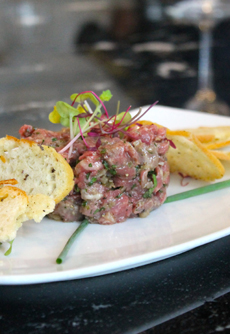 Steak_Tartare-redthesteakhouse-southbeach-230