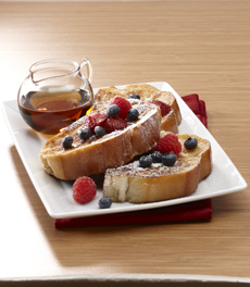 Stuffed_French_Toast_SpiceIslands-230