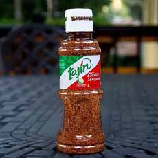Tajin Seasoning