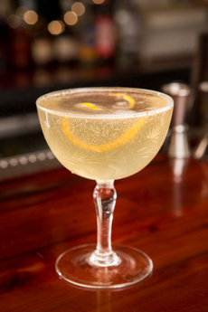 TanquerayFrench75-230