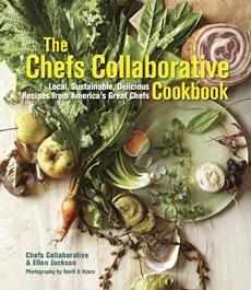 The-Chefs-Collaborative-Cookbook-230