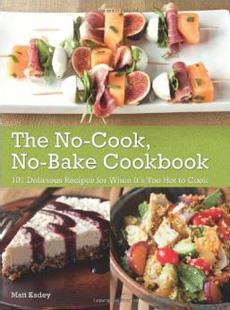The-No-Cook-No-Bake Cookbook-230