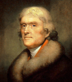 Thomas_Jefferson_by_Rembrandt_Peale_1805_230-wiki