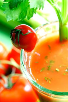TomatoJuice-230