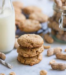 Triple-Peanut-Butter-Cookies-zulka-230