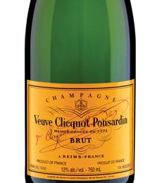 Brut Champagne
