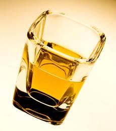 Whiskey-230