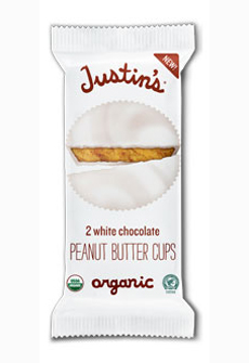 White-Chocolate-Peanut-Butter-Cup-justins-230
