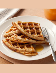Whole-Grain-Waffles-turvs.net-230-ps-sq