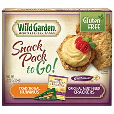 Wild-Garden-Snack-Pack-to-Go-230