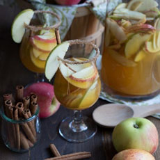 Zulka-Sparkling-Apple-Cider-Sangria-Zulka-230