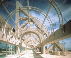 sandiego-conference-center.jpg