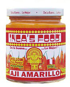 aji-amarillo-paste-incasfood-230