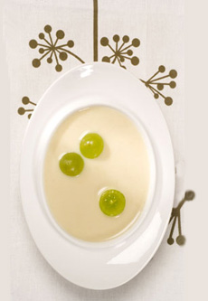 ajoblanco-almond-garlic-foodsfromspain-230
