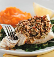 almond-crusted-eatingwell-230