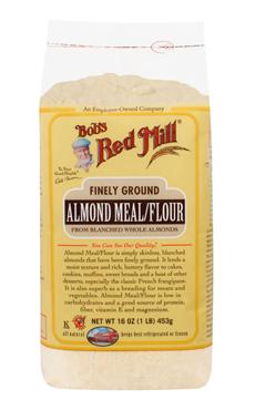 almond-flour-bobs2-230