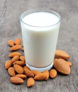 /home/content/p3pnexwpnas01_data02/07/2891007/html/wp content/uploads/almond milk juicequeen 230
