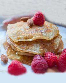 almond_pancakes_giada-abullseyeview.com-230sq