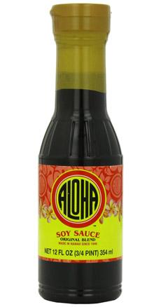 aloha-soy-sauce-amz