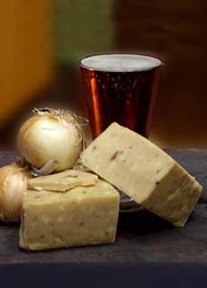 amber-onion-cheddar-ig-230b