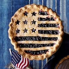 american-flag-pie-cutter-WS-230