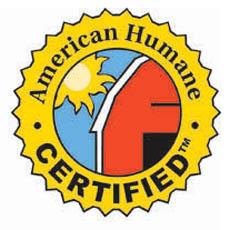 american_humane-230