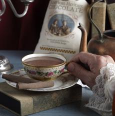 americanheritage_hotchocolate_hand-230