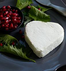 Coach Farms Amour Cheese