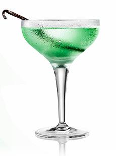 amsterdam-martini-230