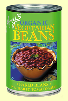 amys-baked-beans-230