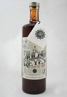 Ancho Reyes Liqueur