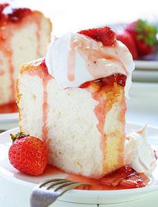 angel-food-cake-slice-iambaker.net-230
