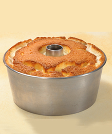 angel_food_cake_betty-crocker-ps-230