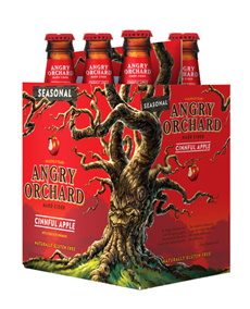 angry-orchard-cinnful-6pack-230