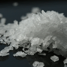 Angsley Sea Salt