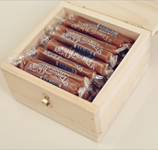 annie-b-caramel-box-230