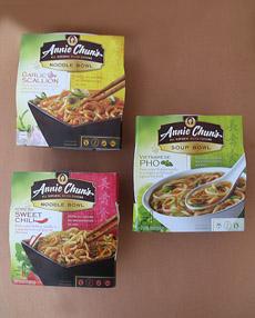 annie-chun-noodle-bowls-230