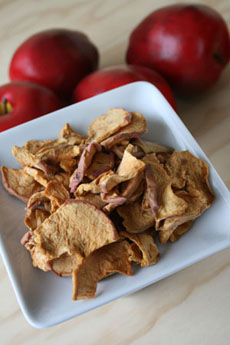 apple-chips-beauty-kaminsky-230