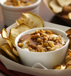 apple-chips-caramel-dip-yoplait-230