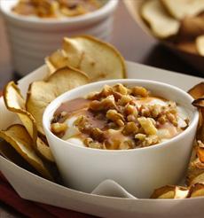 apple-chips-caramel-dip-yoplait-230