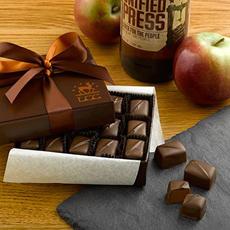 apple-cider-caramels-lakechamplain-230