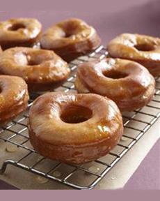 apple-cider-glaze-donuts-karosyrup-230