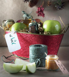 apple-gift-basket-usappleassn-230