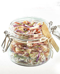 apple-ginger-cole-slaw-wmmb-230