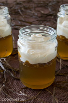 apple-jello-caramel-creme-fraiche-cookthestory-230