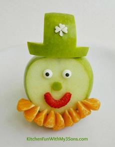 apple-leprechaun-kitchenfunwithmy3sons-230