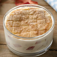 apple-pie-yogurt-cup-yoplait-230