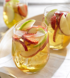 apple-sangria-230