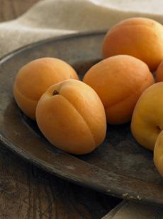 apricots_plate-230r