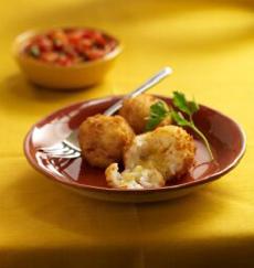 arancini-rice-balls-230